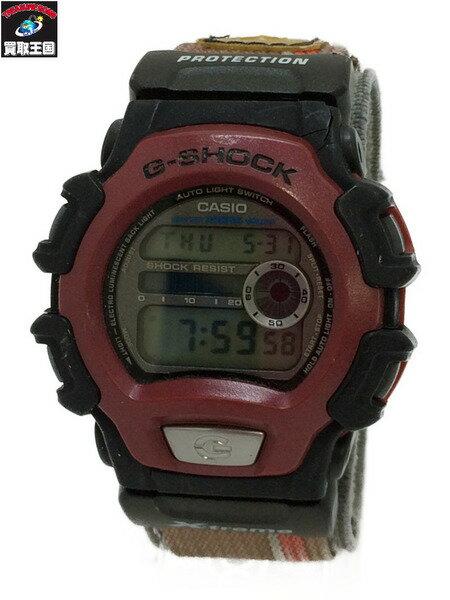 腕時計, メンズ腕時計  CASIO G-SHOCK DW-004X-4T