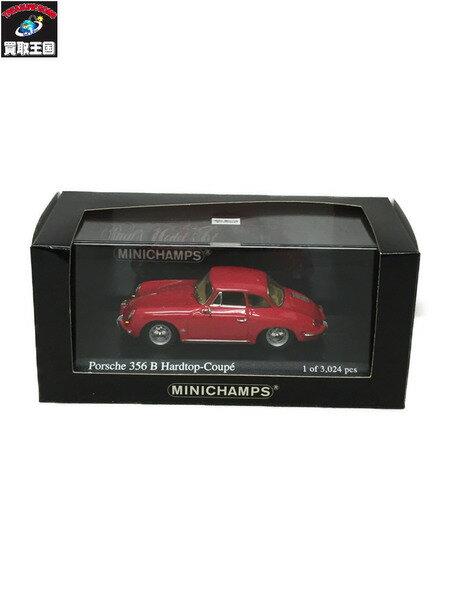 車, ミニカー・トイカー  PMA 43 356 B 1961 red