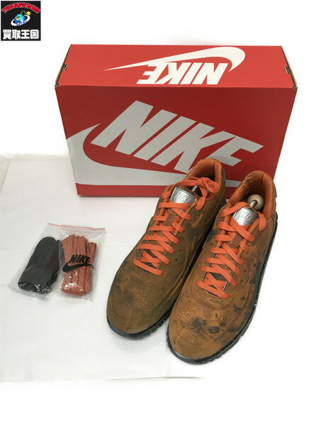 メンズ靴, スニーカー NIKE AIR MAX 90 QS MARS LANDING 27.5? CD0920 600