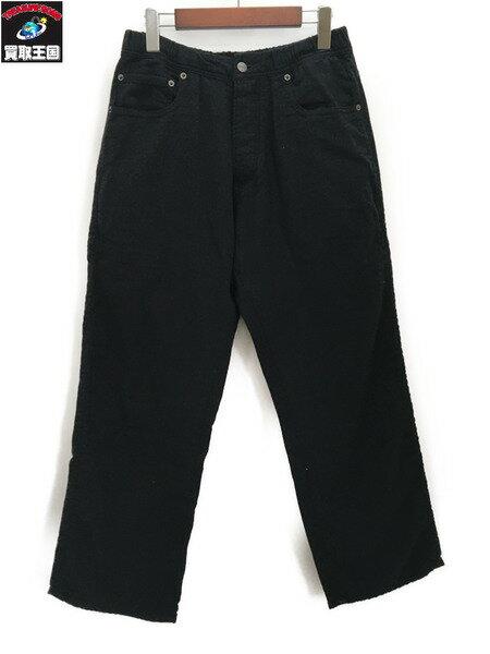 メンズファッション, ズボン・パンツ COMME des GARCONS GANRYU 15ss