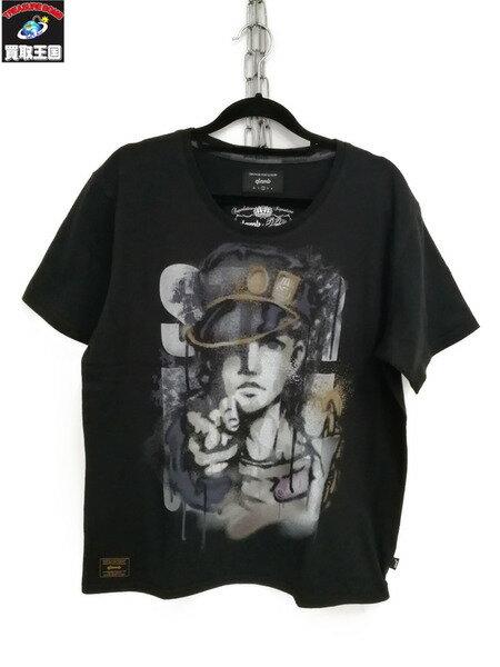 トップス, Tシャツ・カットソー glambJotaro T