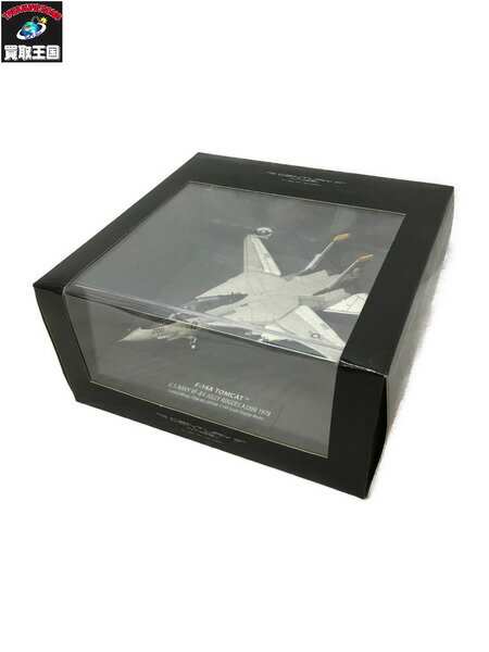 装備・備品, その他 CENTURY WINGS 589704 1144 F-14A TOMCAT U.S.NAVY VF-84 JOLL