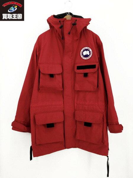 メンズファッション, コート・ジャケット JUNYA WATANABECANADA GOOSE Harbour Jcaket S