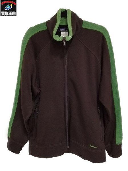 メンズファッション, コート・ジャケット patagoniaChas JacketL06