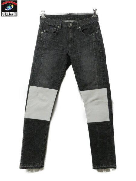メンズファッション, ズボン・パンツ Name. 16AW (1)