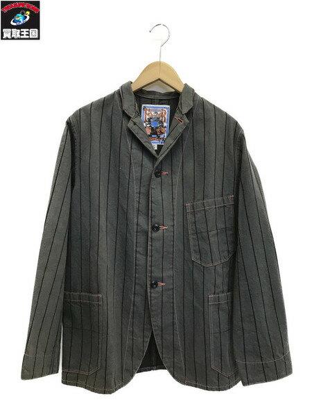 メンズファッション, コート・ジャケット BOOTLEGGERS FURTHUR S