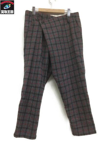 メンズファッション, ズボン・パンツ STANDARD (42)w32