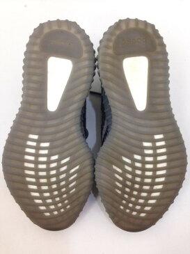 adidas YEEZY BOOST 350 V2 BELUGA 2.0 (26.0cm) AH2203【中古】[値下]