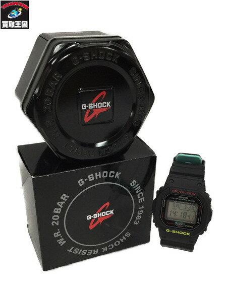 腕時計, メンズ腕時計 G-SHOCK DW-5600CMB
