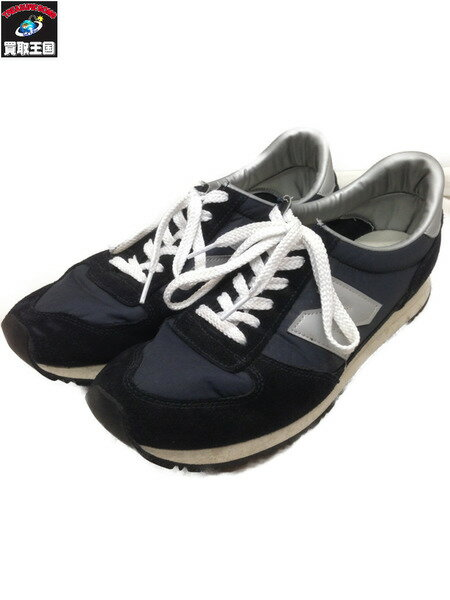 メンズ靴, スニーカー NEW BALANCE MNCKSW NATIONAL CLASS (9)