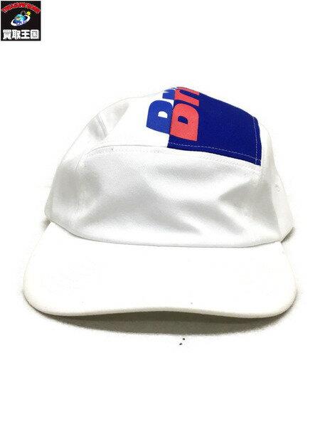 メンズ帽子, キャップ F.C.Real BristolF.C.R.B.COLOR COMBINATION CAPFCRB-180058