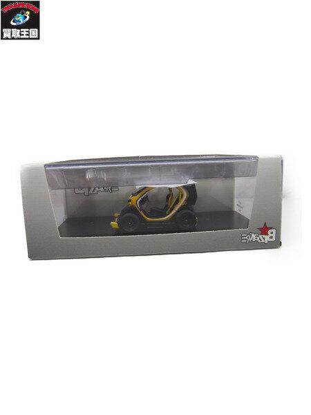 車, ミニカー・トイカー 143 Twizy Renault Sport