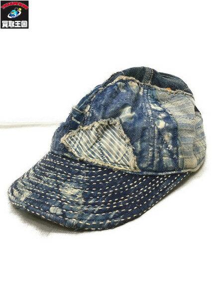 メンズ帽子, キャップ KAPITAL KOUNTRY