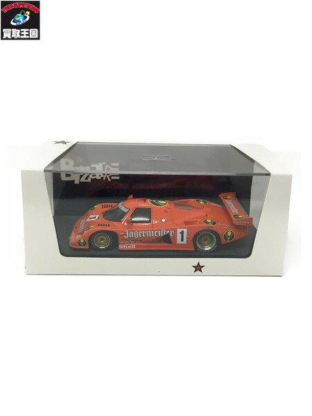 車, ミニカー・トイカー BizarRE 143BizarRE Ford C100