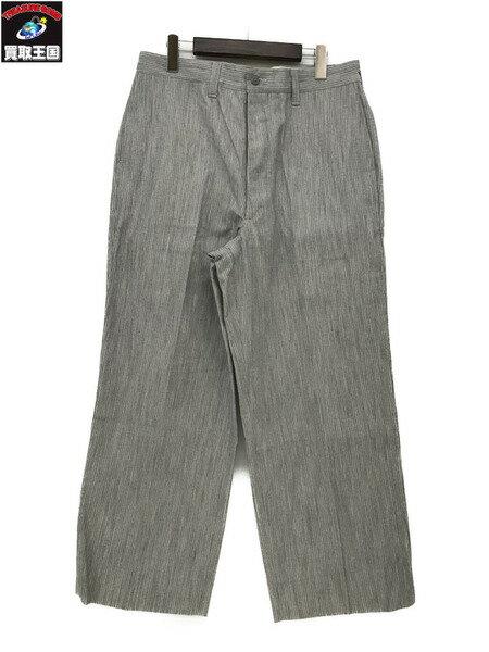 メンズファッション, ズボン・パンツ AT LAST