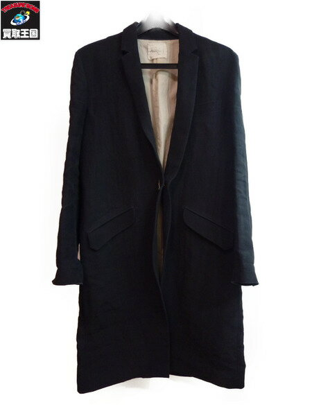 メンズファッション, コート・ジャケット Araki Yuu