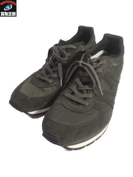 メンズ靴, スニーカー mizuno mr1 size 26.5cm