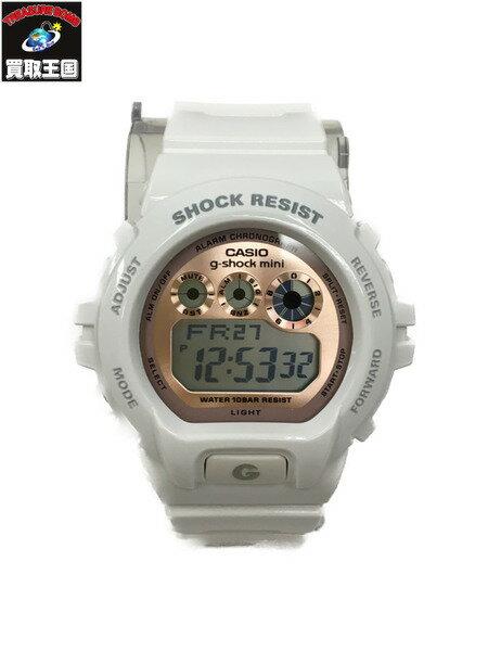 腕時計, メンズ腕時計 G-SHOCK MINI GMN-691-7BJF