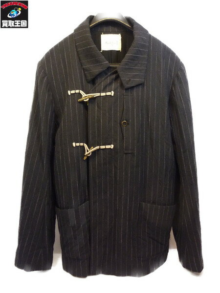 メンズファッション, コート・ジャケット Araki yuu 1