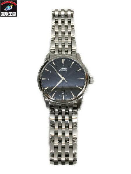 腕時計, メンズ腕時計 ORIS