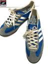 adidas originals SL72 VIN 復刻(2...