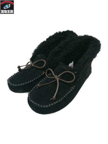 レディース靴, その他 UGG ALENA 1004806 WBLK