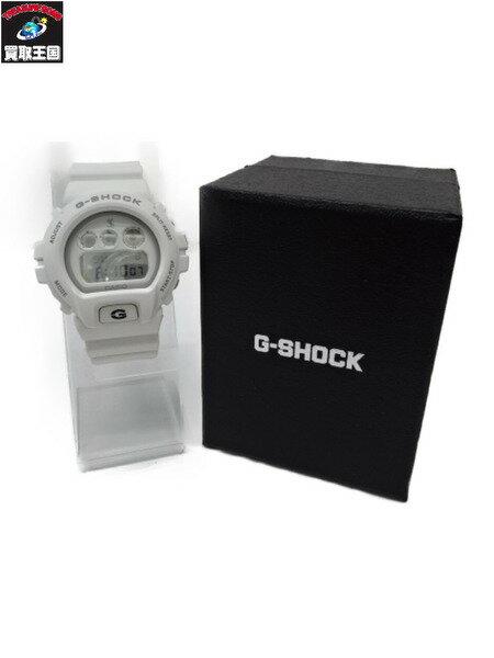 腕時計, メンズ腕時計 TODD SNYDER G-SHOCK DW-6900FS