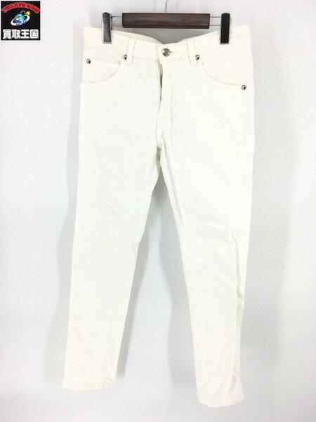 メンズファッション, ズボン・パンツ 1 piu 1 uguale 3 MRP078-CTU101