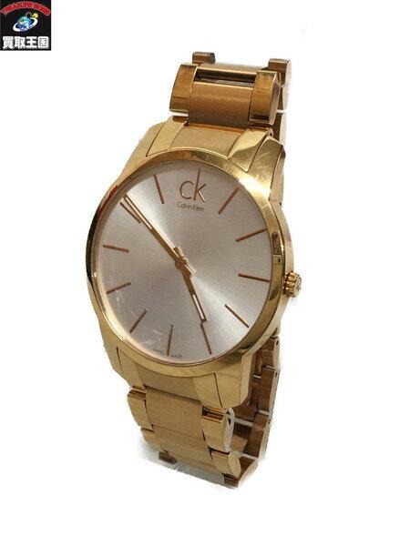 腕時計, メンズ腕時計 Calvin Klein k2G-216