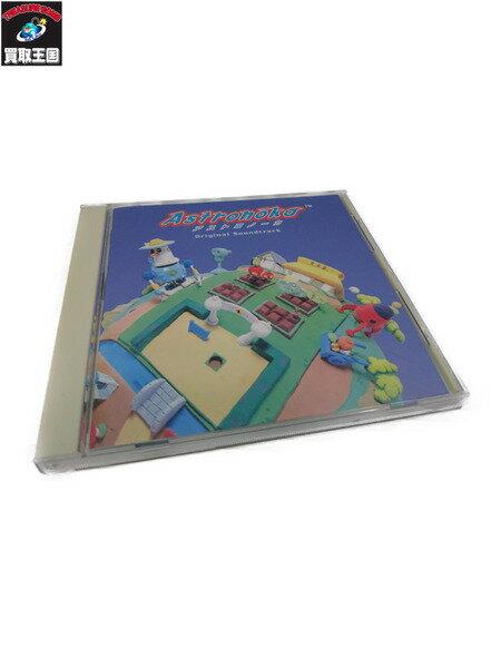 コレクション, フィギュア  CD