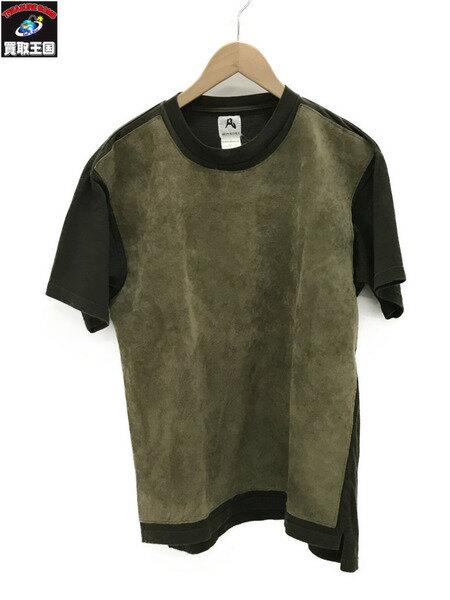 トップス, Tシャツ・カットソー NEPENTHES T(XL)