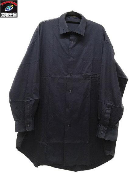 トップス, Tシャツ・カットソー Ys for men LS NVY