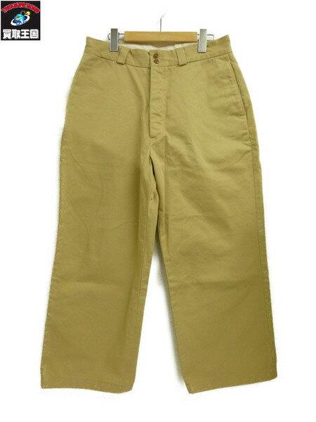 メンズファッション, ズボン・パンツ ATLASTCO 34