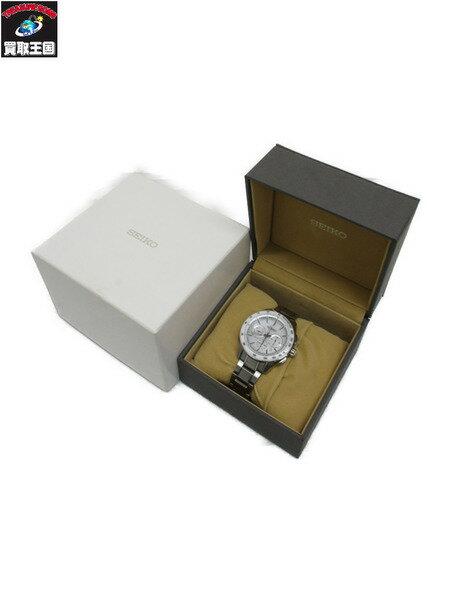 腕時計, メンズ腕時計 SEIKO 8B82-0AP0
