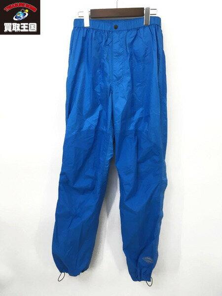 メンズファッション, ズボン・パンツ Columbia M BLU