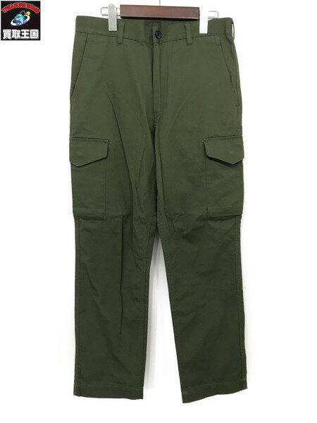 メンズファッション, ズボン・パンツ COMME des GARCONS HOMME (S)