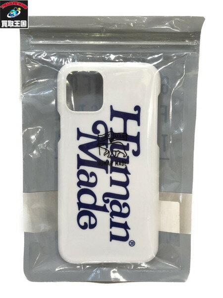 財布・ケース, メンズコインケース Girls Dont CryHUMAN MADE iPhone11Pro