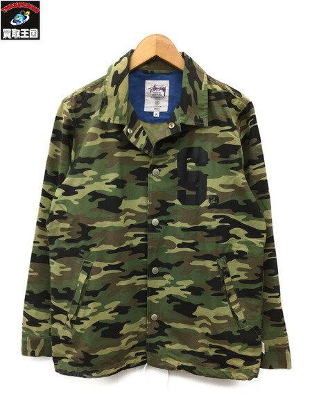 メンズファッション, コート・ジャケット STUSSY (M)