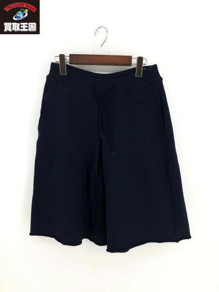 メンズファッション, ズボン・パンツ COMME des GARCONS GANRYU sizeS NVY