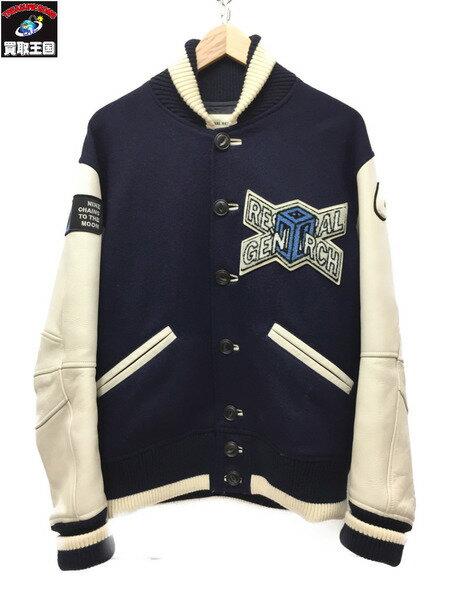 メンズファッション, コート・ジャケット GENERAL RESEARCH 1996 sizeL