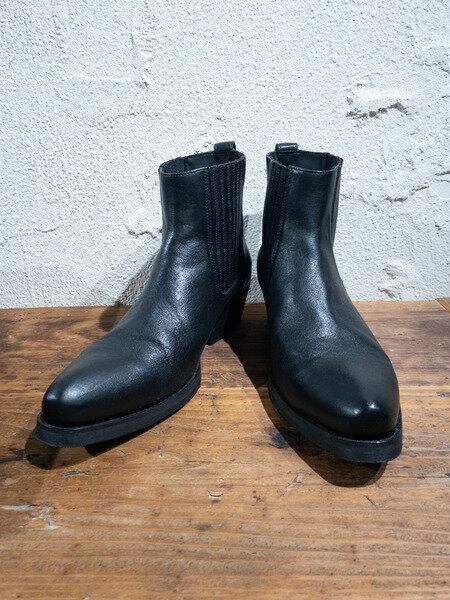 ブーツ, その他 Our LegacyCuban Boots43