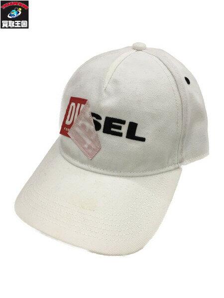メンズ帽子, キャップ DIESEL