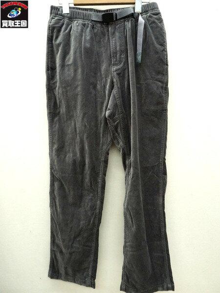 メンズファッション, ズボン・パンツ 17SSGRAMICCIM