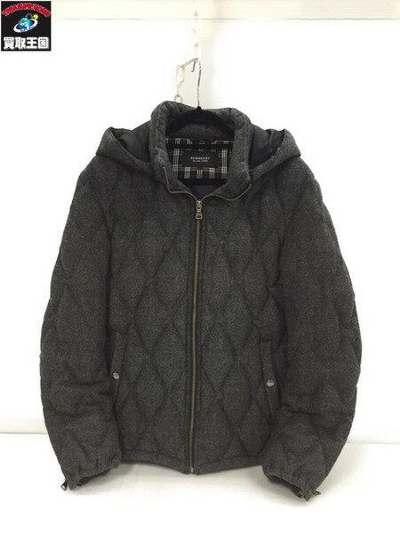 メンズファッション, コート・ジャケット BURBERRY BLACK LABEL L
