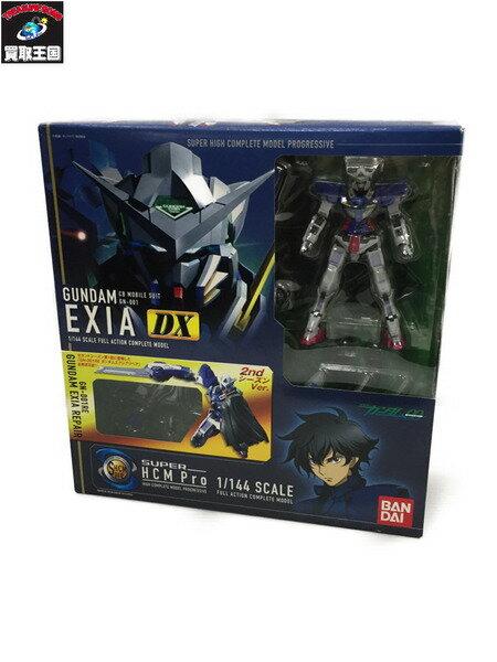 コレクション, フィギュア HCM Pro 1144 DX