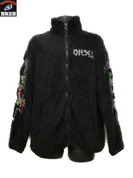メンズファッション, コート・ジャケット DIESEL M