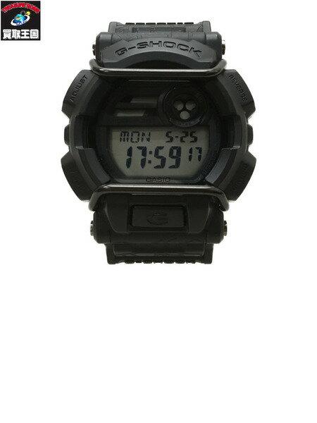 腕時計, メンズ腕時計 G-SHOCK GD-400HUF