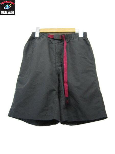 メンズファッション, ズボン・パンツ GramicciBERAMS