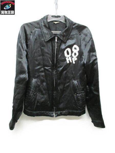 メンズファッション, コート・ジャケット COMME des GARCONS HOMME PLUSFW08Cold War JktSS
