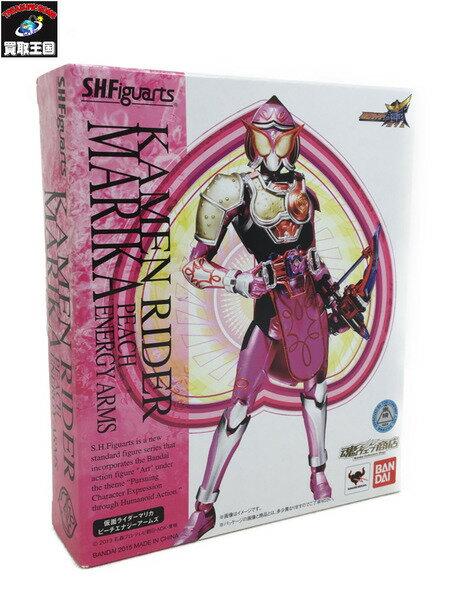 Kamen Rider marika SHF
